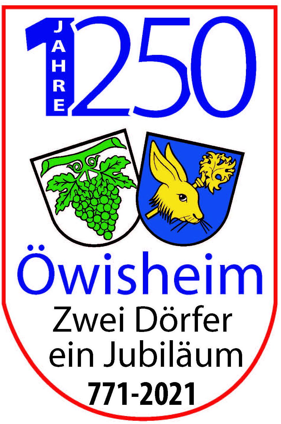 Logo1250_Gesamt-2