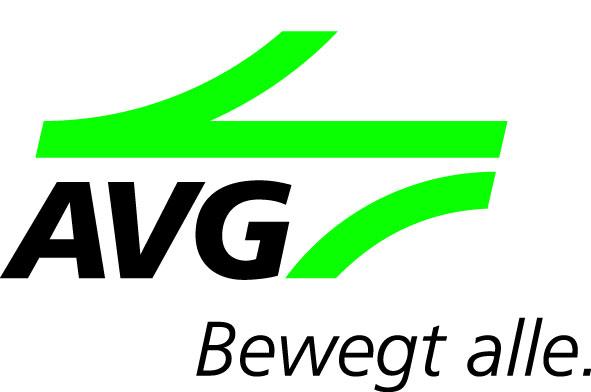 AVG_logo09_mclaim_4c