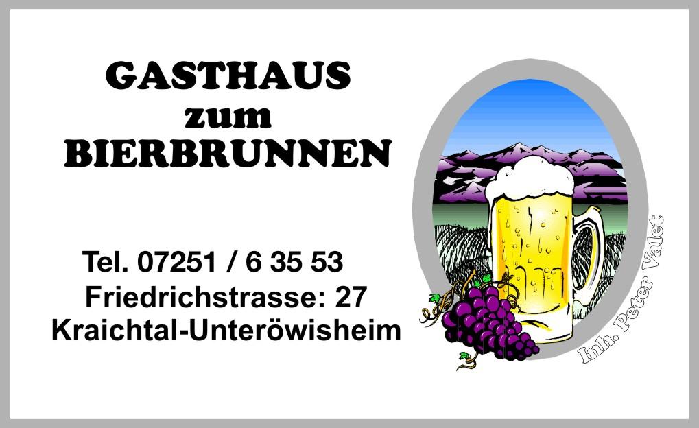 Logo_Bierbrunnen