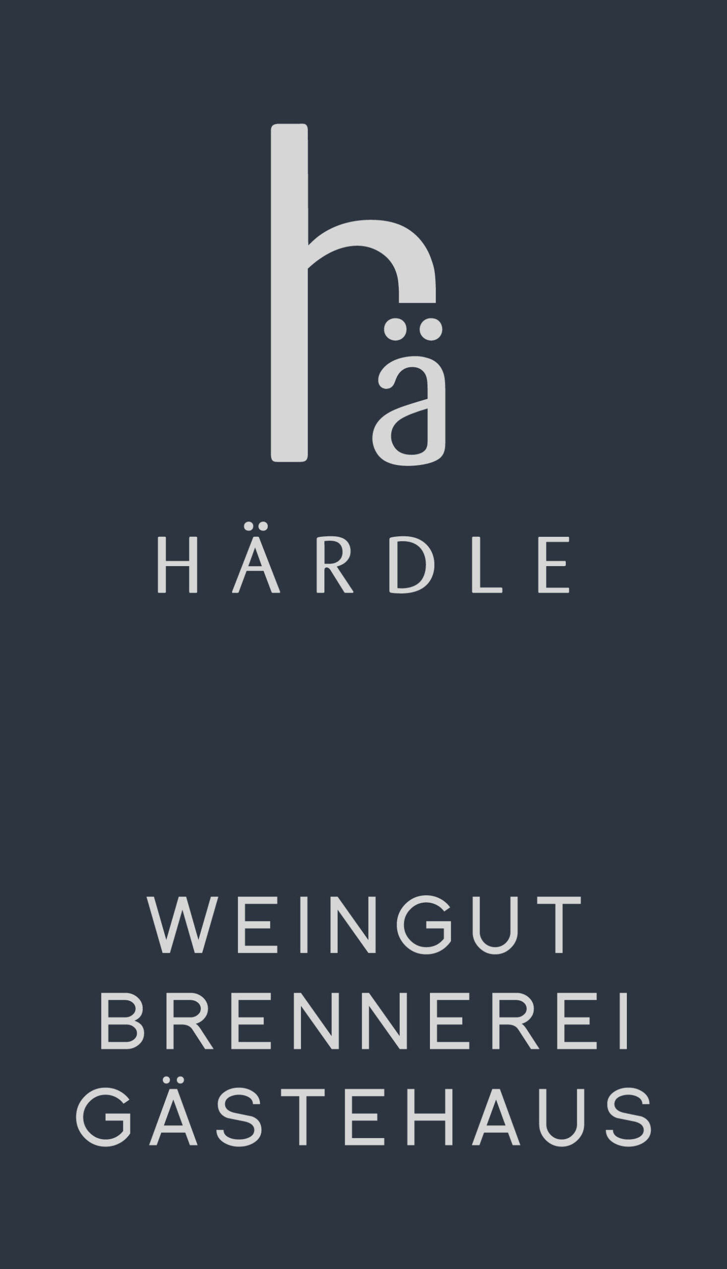Logo_Härdle