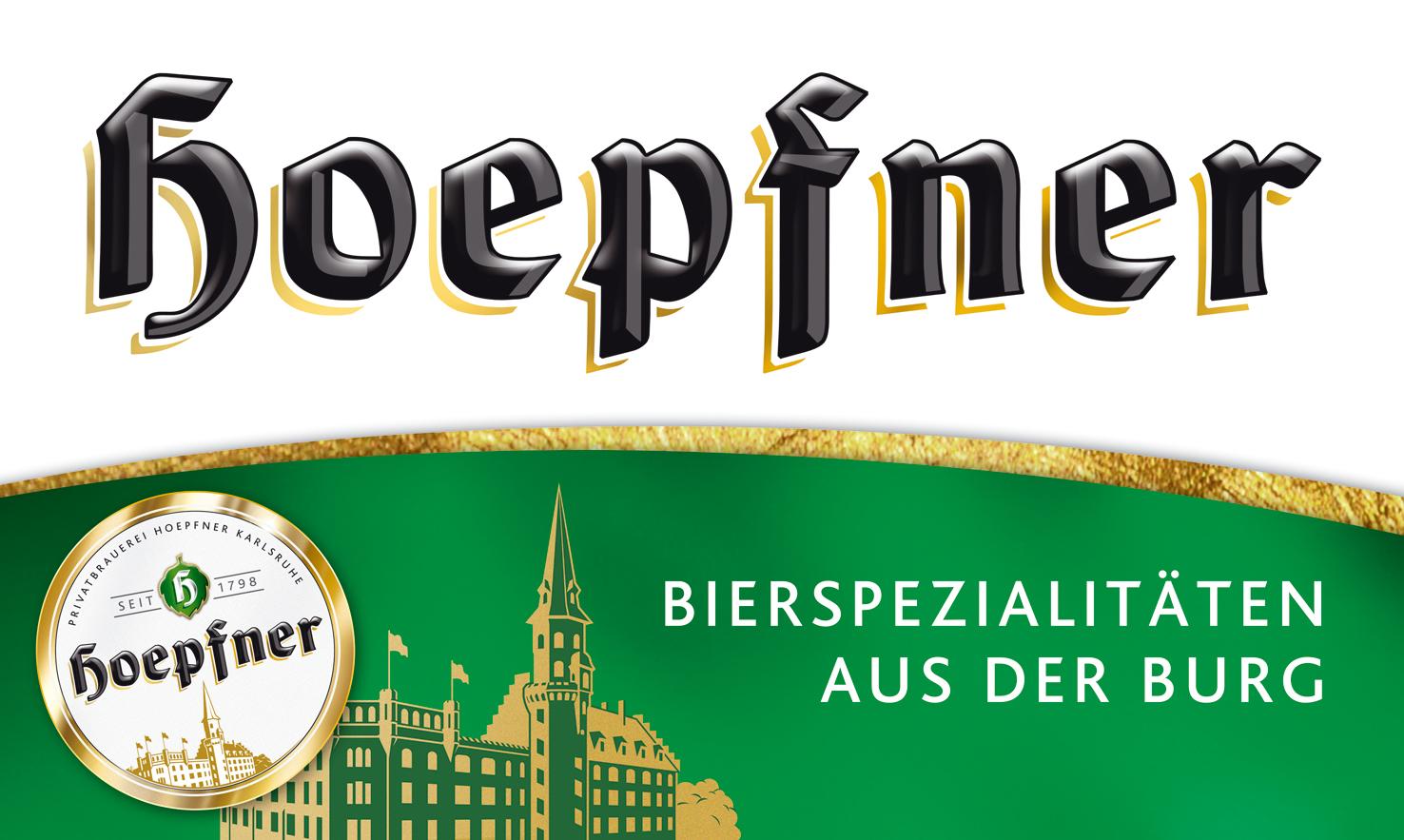 Logo_Hoepfner