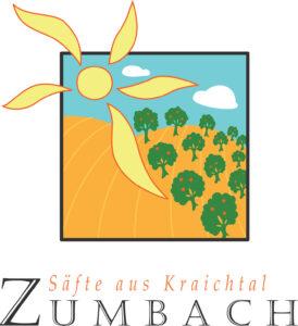 Logo_Zumbach