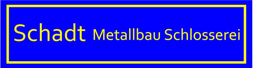 Logo_Schadt